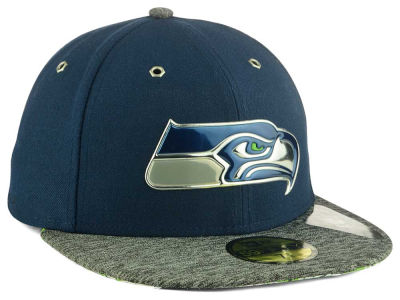 93d6f483 SEATTLE SEAHAWKS 2016 NFL DRAFT ON STAGE NEW ERA 59FIFTY CAP,seattle  seahawks draft cap,seattle seahawks draft hat,seattle seahawks 2016 NFL ...
