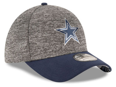 9d92afd95f3 Dallas Cowboys 39Thirty Hat - Hat HD Image Ukjugs.Org