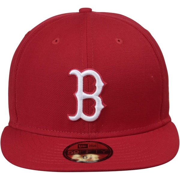 47fea89388909f RED SOX CHAMP,NEW ERA CAP BOSTON RED SOX 2013 WORLD SERIES ...