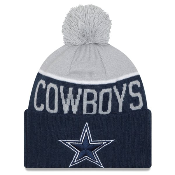 645eafffcf4 ... norway dallas cowboys 2015 sport knit adult youth sizes fb8ee 2b465